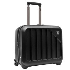 Glacier Hardshell Attache Case