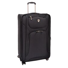 "<strong>Traveler's Choice</strong> Cornwall 30"" Spinner Luggage"