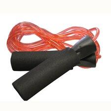 Super Plastic Jump Rope