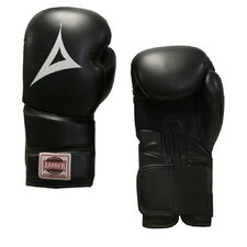 Classic Progear Synthetic Training Gloves