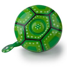Dring Turtle Bike Bell