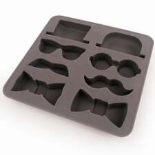 Gentleman's Ice Tray