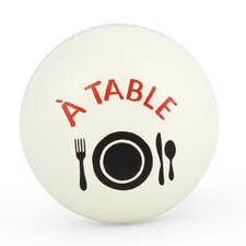 A Table Kitchen Timer