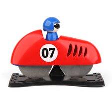 Pizza Racer