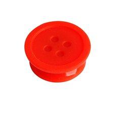 Silicone Tea Button (Set of 6)