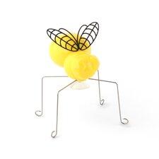 Queen Beatrix Jumping Bug