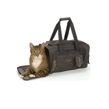 Delta Pet Carrier