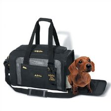 <strong>Sherpa</strong> Delta Deluxe Pet Carrier