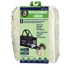 Replacement Liner (2 Pack)