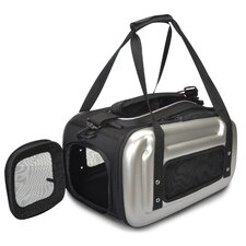 <strong>Sherpa</strong> Hybrid Eva Pet Carrier