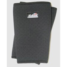 Schiek Perforated Neoprene Knee Sleeves