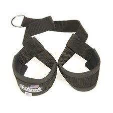 <strong>Schiek Sports, Inc.</strong> Abs Strap for Cables in Black