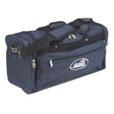 Gym Bag in Navy Blue