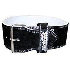 Schiek Competition Power Belt in Black