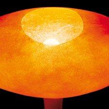E.T.A Floor Lamp