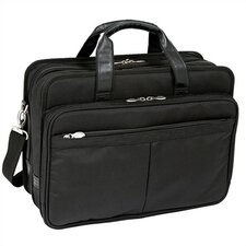 R Series Walton Laptop Briefcase