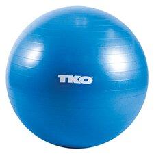 "25.6"" Fitness Ball"