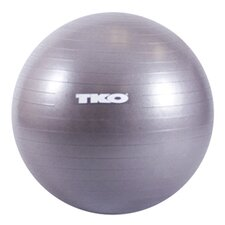 "<strong>TKO Sports</strong> 21.65"" Fitness Ball"