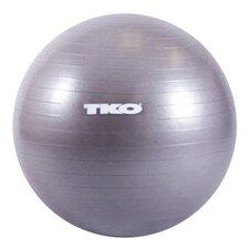 "21.65"" Fitness Ball"