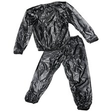 Women's Sauna Suit