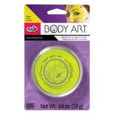 Body Art Paint