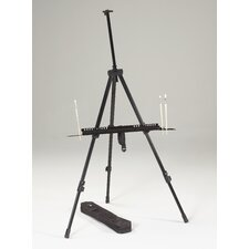 <strong>Martin Universal Design</strong> Integra Field and Studio Easel