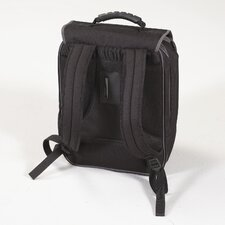 Weber Just Stow-it Backpack