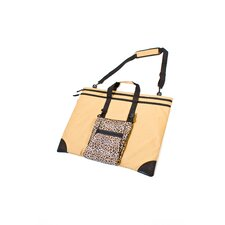 Tango Combo Removable Tablet Bag