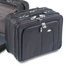 Business One Laptop Notebook Carrying Case Briefcase