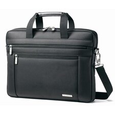 <strong>Samsonite</strong> Classic Business Cases Laptop Briefcase