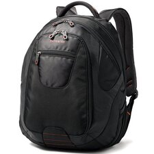Tectonic Medium Backpack