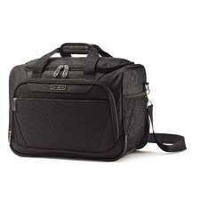 "Aspire GR8 16.5"" Boarding Bag"