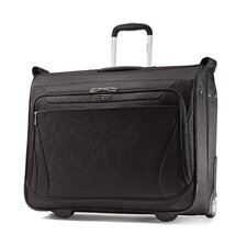 Aspire GR8 Wheeled Garment Bag
