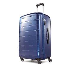 "Spintrunk 29"" Spinner Suitcase"
