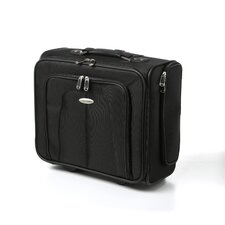 Sideloader Laptop Briefcase