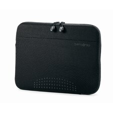 Aramon NXT Netbook Sleeve