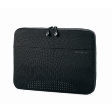 <strong>Samsonite</strong> Aramon NXT MacBook Sleeve