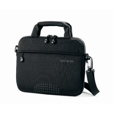 <strong>Samsonite</strong> Aramon NXT iPad Shuttle