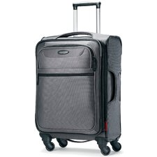 "LIFT 20.5"" Expandable Spinner Suitcase"