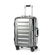 "<strong>Samsonite</strong> Cruisair Bold 22"" Spinner Suitcase"
