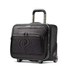 DKX 2.0 Wheeled Boarding Bag