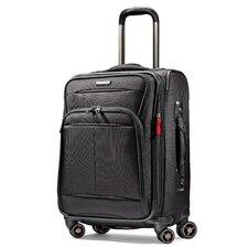 """DKX 2.0 21"""" Spinner Suitcase"""