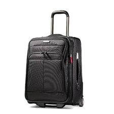 "DKX 2.0 21"" Upright Suitcase"