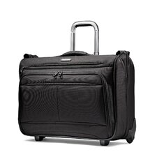 <strong>Samsonite</strong> DKX 2 Carry-on Wheeled Garment Bag
