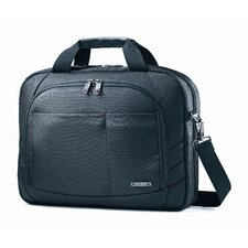 Xenon 2 Tech Laptop Briefcase
