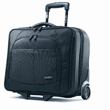 <strong>Samsonite</strong> Xenon 2 Office PFT Mobile Laptop Briefcase