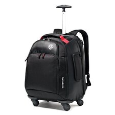 MVS Spinner Backpack