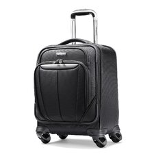 "<strong>Samsonite</strong> Sihouette Sphere 17"" Spinner Suitcase"