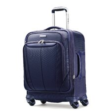 "Silhouette Sphere 20"" Spinner Suitcase"