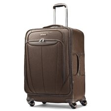 "Silhouette Sphere 25"" Spinner Suitcase"